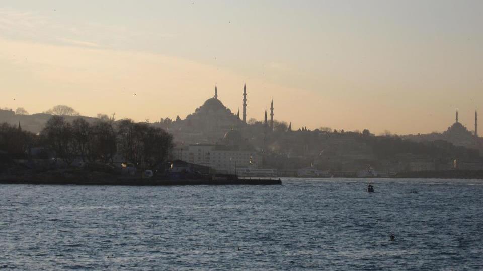 istanbul 16 9